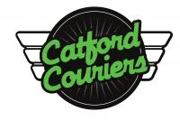 Catford-Logo
