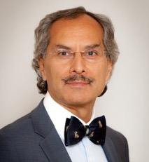Dr. Kam Sachdev