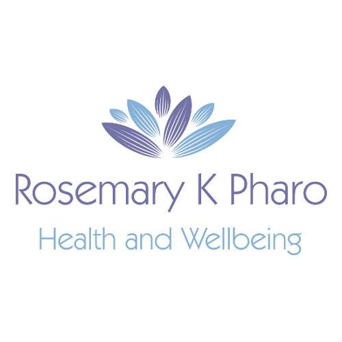 Rosemary Pharo