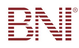 BNI Churchill