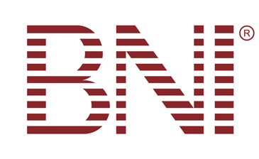 bni-logo