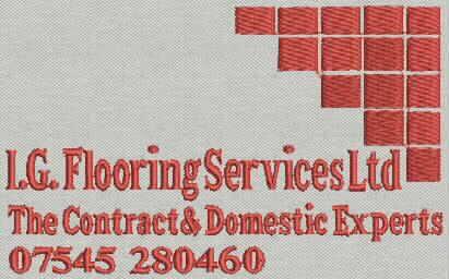 I.G Flooring